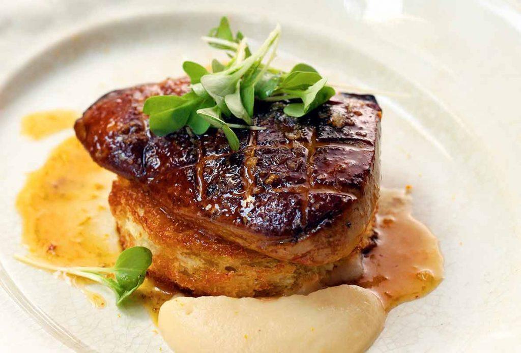 seared-foie-gras-recipe-fp
