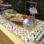 דוכני מזון- כל היתרונות בדוכן אחד