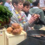 דוכן המבורגר (12)