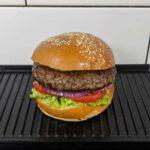 דוכן-המבורגר-בסגנון-אמריקאי