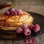 דוכני מזון מתוקים – אין טעים מזה בעולם